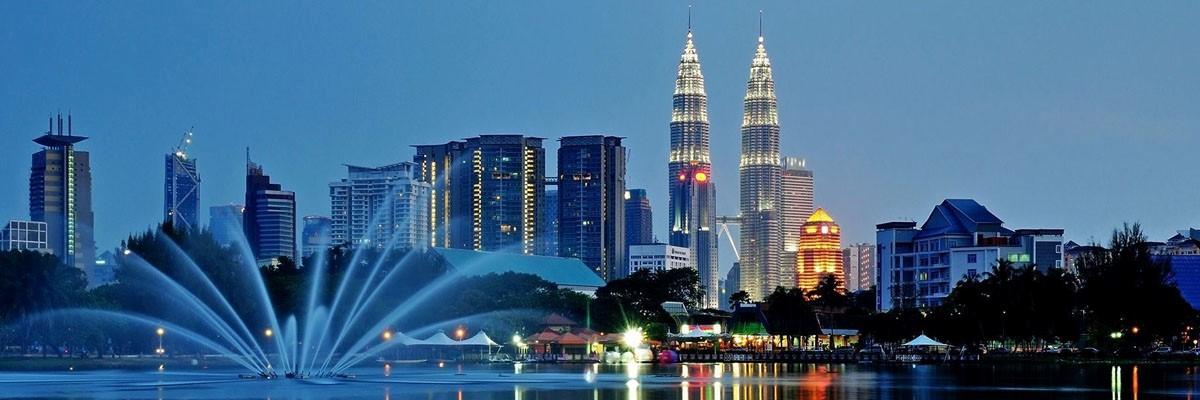 تحصیل در دانشگاه های تراز اول مالزی