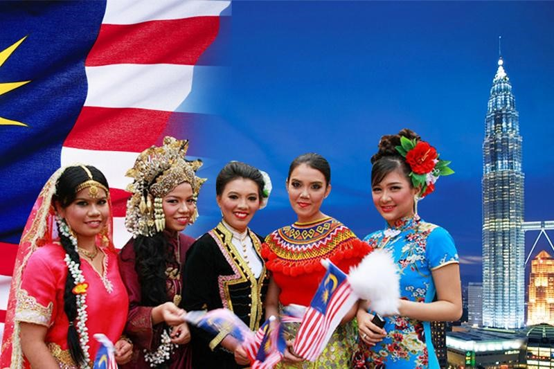 Immigration to Malaysia through Investment