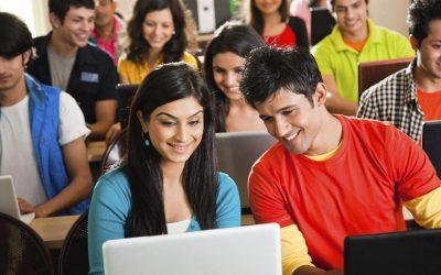 آیا می دانید با مهاجرت تحصیلی به مالزی امکان تحصیل در دانشگاه های برتر جهان به زبان انگلیسی را دارید؟