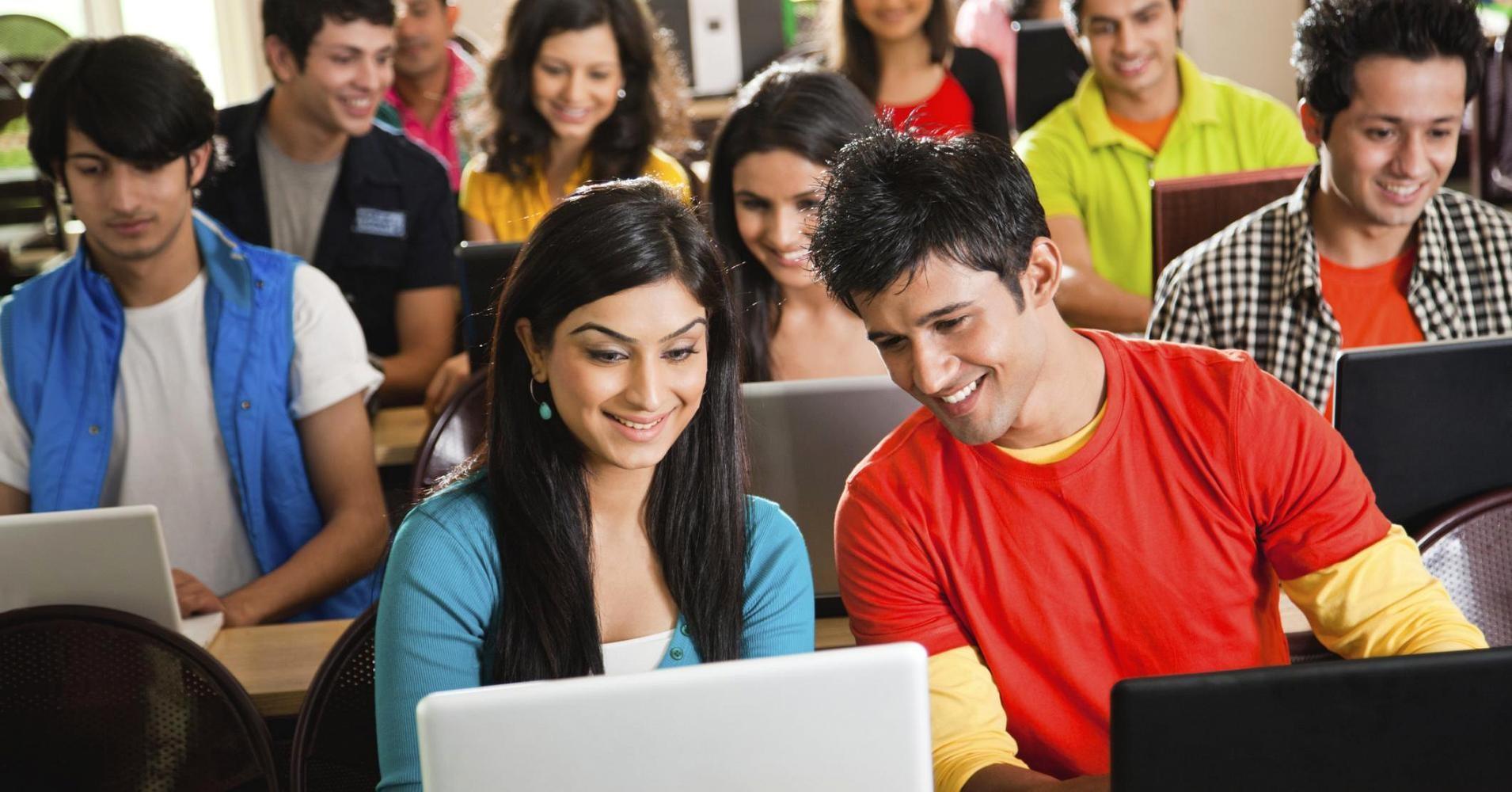 مهاجرت تحصیلی به مالزی