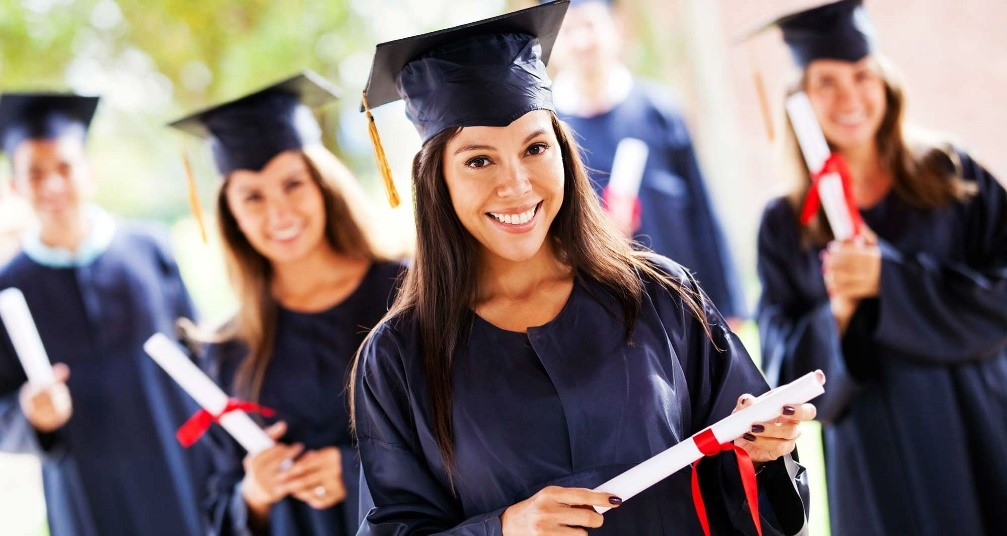 Immigration to Malaysia and study in this country