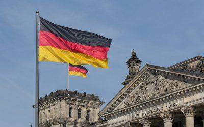 آیا می دانید یکی از بهترین روشهای مهاجرت به آلمان از طریق ویزای تحصیلی است؟