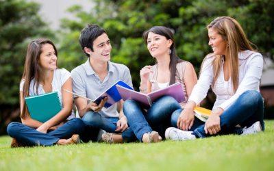 آیا از شرایط مهاجرت تحصیلی به کانادا اطلاع دارید؟