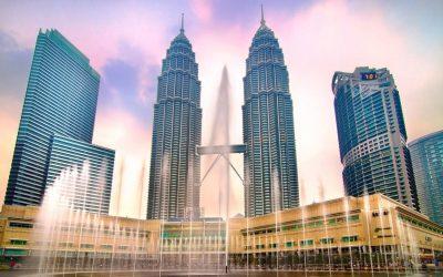 همه چیز در مورد مهاجرت به مالزی