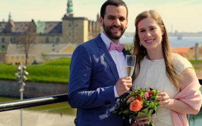 آیا می دانستید با دریافت ویزای ازدواج آلمان پس از 3 سال می توانید اقامت دائم کسب کنید؟!