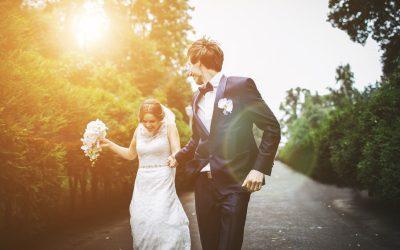آیا می دانستید با اخذ ویزای ایرلند از طریق ازدواج می توانید بدون مشکل به 145 کشور دنیا مسافرت کنید؟