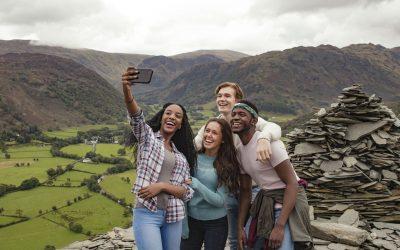 آیا از شرایط و مدارک لازم برای اخذ ویزای توریستی ایرلند اطلاع دارید؟
