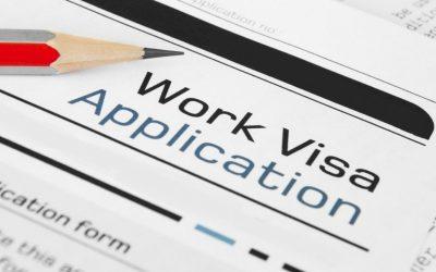 آیا می دانستید با دریافت ویزای کار ایرلند از تمام مزایای شهروندی این کشور بهره مند می شوید؟
