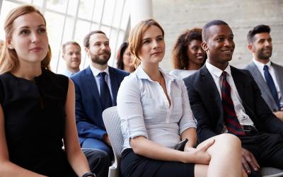 آیا می دانید با کار در آلمان از هر کشور اروپایی دیگر درآمد بیشتری خواهید داشت؟