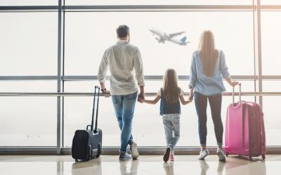 آیا می دانستید با اخذ ویزای همراه کانادا همراه فرد اصلی می توانید در این کشور اقامت داشته باشید؟