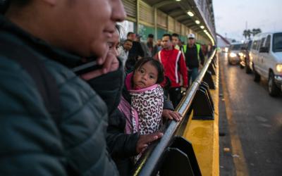 آیا با عواقب پناهندگی کانادا آشنا هستید و آنها را سنجیده اید؟