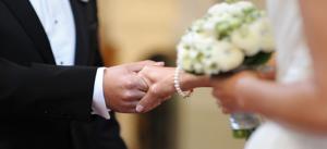 Hungarian Citizenship Through Marriagee