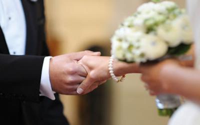 آیا می دانستید دریافت شهروندی مجارستان با ازدواج نیاز به طی دوره 8 ساله نیست؟
