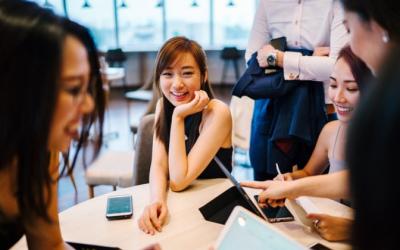 آیا می دانستید با دریافت ویزای تحصیلی مالزی شانس تحصیل در پردیس دانشگاه های معتبر انگلستان و استرالیا را دارید؟!