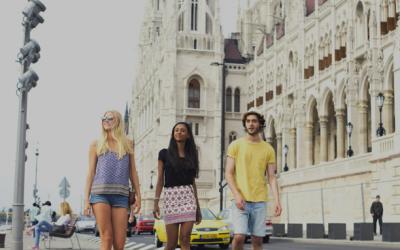 آیا می دانید با ویزای مجارستان به تمام کشورهای عضو شنگن هم می توانید مسافرت کنید؟