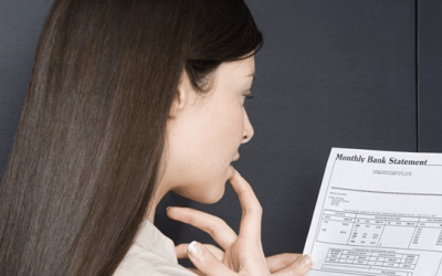 چطور باید تمکن مالی خود را برای اخذ اقامت خارج از کشور ثابت کنیم؟