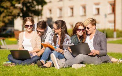 با شرایط تحصیل رایگان ایتالیا آشنایی دارید؟