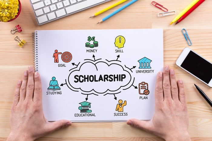 Fund & Scholarship