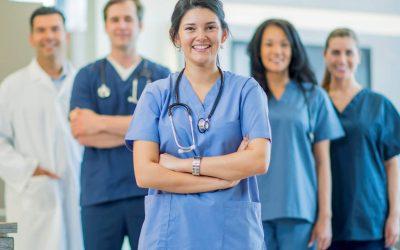 چه کار کنیم تا شانس قبولی خود را در رشته های پزشکی و دندانپزشکی کانادا افزایش دهیم؟