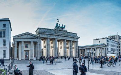 با دانشگاه SRH برلین آلمان بیشتر آشنا شوید