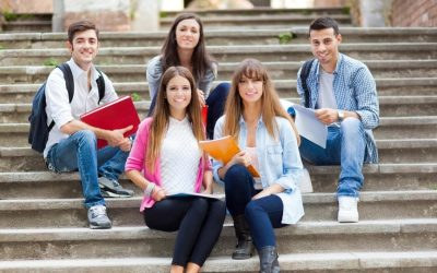 هزینه های تحصیل در مجارستان