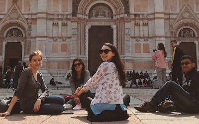 رشته ها و هزینه های تحصیل دانشگاه بولونیا، قدیمی ترین و معتبرترین دانشگاه ایتالیا و جهان