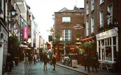 صفر تا صد هزینه های زندگی در ایرلند آپدیت 2020
