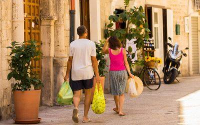 هزینه های زندگی در ایتالیا آپدیت 2020