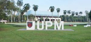 UPM University