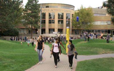 پذیرش دانشگاه TRU کانادا بدون آیلتس و دولینگو