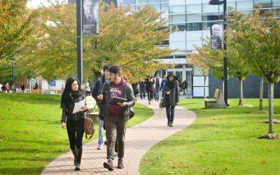 بررسی لیست دانشگاه های مورد تأیید وزارت علوم ایران در کشور کانادا: آپدیت 2020