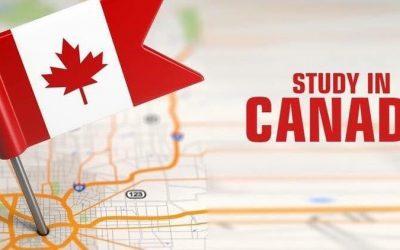 ده دانشگاه برتر کانادا طبق نظام رتبه بندی QS 2020