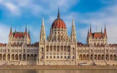شش دانشگاه برتر مجارستان: آپدیت 2020
