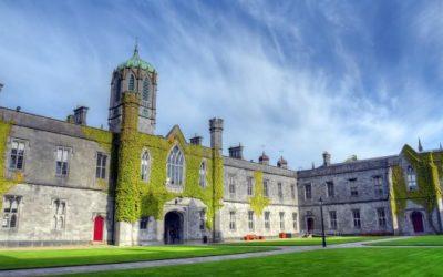 بررسی لیست دانشگاه های مورد تأیید وزارت علوم ایران در کشور ایرلند: آپدیت 2020