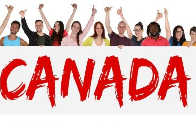 10 دلیل که چرا مهاجرت به کانادا انتخابی عالی برای زندگی کردن است؟