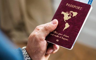 شرایط دریافت اقامت دائم در مجارستان