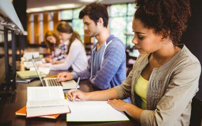 انواع کار دانشجویی هنگام تحصیل در مالزی