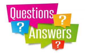 questions and answers about student visa canada