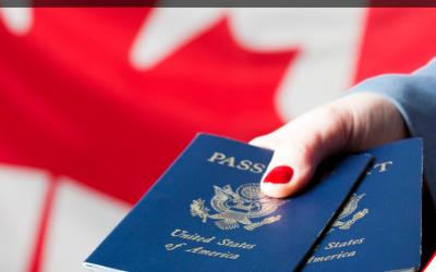 اطلاعات مهاجرت تحصیلی به کانادا، دلایل ریجکتی و… آپدیت june2020