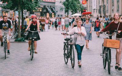 شرایط دریافت اقامت دائم در دانمارک